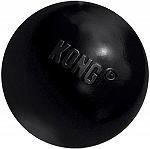 Kong Extreme Ball Dog Toy - Small