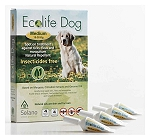 Ecolife Dog Care Spot On - Medium