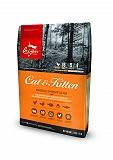 Orijen Cat & Kitten Food - 1.8 Kg