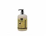 Aroma Groom Lemon Grass Shampoo - 500ml
