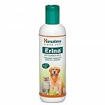 Himalaya Erina Coat Cleanser For Dog - 450 ml