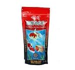 Tokyo Drago Fish Food- 100 gm  (Pack Of 3)