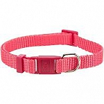 Trixie Cat Collar Premium - Coral