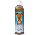 Bronze Lustre Color Enhancer Dog Shampoo 350ml