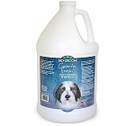 Biogroom Groom N Fresh Odour Eliminating Shampoo - 3.8 lts