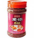Taiyo Aini Fast Growth Fish Food - 330 gm