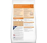 Hill's Prescription Diet k/d Canine Wet Dog Food - 370 gm (Pack of 12)