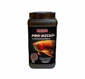Taiyo Pro Rich Arowana Fish Food - 900 gm