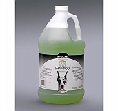 Natural Scents Crisp Apple Dog Shampoo 3.8Litres