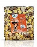 Basil Non-Veg Puppy Training Biscuit - 900 gm