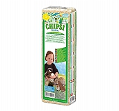 Chipsi Classic Small Pet Litter -1 Kg