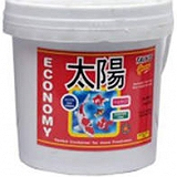 Taiyo Economy Fish Food - 500 gm