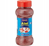 Taiyo Aini Gold Fish Food - 100 gm