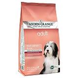 Arden Grange Adult Salmon & Rice Dog Food -6 kg