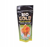 Taiyo Bio Gold Fish Food - 100 gm  (Pack Of 3)