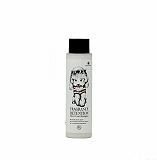 Aroma Groom Short Coat Shampoo 500ml