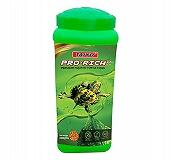Taiyo Pro Rich Turtle Food - 600 gm