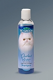 Biogroom Purrfect White Cat Conditioning Shampoo  - 235 ml