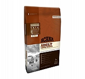 Acana Large Breed Adult Dog Food - 11.4 Kg