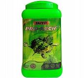 Taiyo Pro Rich Turtle Food -1.1 kg