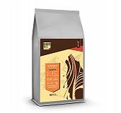Brunos Wild Essentials Gold Glaze Grain Free Dog Food Duck - 2kg