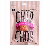 Chip Chops Sun Dried Chicken Jerky - 70 gm