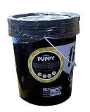 Fidele Large Breed Puppy Food - 10 Kg
