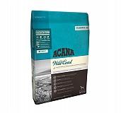 Acana Wild Coast Dog Food - 2 Kg