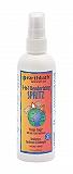 Earthbath Mango Tango Grooming Spritz - 237 ml