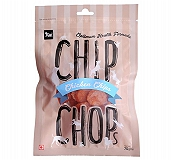 Chip Chops Chicken Chips Coins - 70 gm
