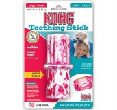 KONG Puppy Teething Stic Toy Small