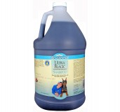 Bio Groom Ultra Black Color Enhancer Dog Shampoo 3.8Litres