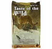 Taste of Wild River Canyon Feline Cat Food 7kg