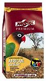 Versele Laga African Parakeet Loro Parque Mix 1 Kg
