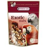 Versele Laga Exotic Nuts 750 gm