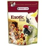 Versele Laga Exotic Fruits 600 gm