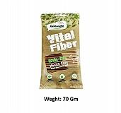 Gnawlers Dentalight Vital Fibre Grain Free Dog Treat - 70 gm