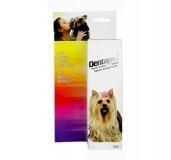 Dentopet Mouth freshner Spray For Dogs - 50 ml
