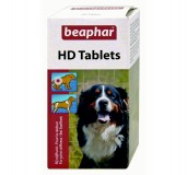 Beaphar HD Joint Management Tablets For Dogs - 50 Tablets