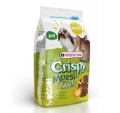 Versele-Laga Crispy Muesli For Rabbits - 1 Kg