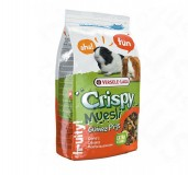 Versele-Laga Cavia Muesli For Guinea Pigs - 1 Kg
