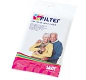Savic Cat Toilet Home Filter