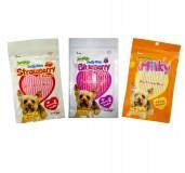 JerHigh Milk&Fruit Treat Pack