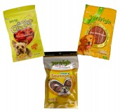 JerHigh Special Treat Pack