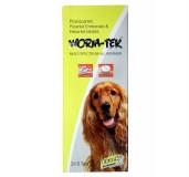 Wormtek Dewormer For Dog - 20 Tablets