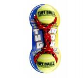 PETSPORT Tug Max Dog Toy