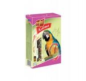 Vitapol Food For Big Parrots - 900 gm