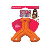 KONG Quest Wishbone  Small