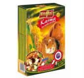 Vitapol Food For Guinea Pig - 400 gms