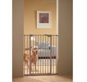 Savic Dog Barrier Door Extension (2.7 x 1.3 Inch)